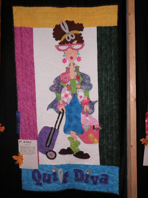 Autumn Inspirations 2010