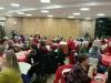 December 2015 Guild Meeting - Celebration