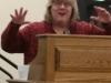 January 2016 Guild Meeting - Speaker:  Sue Pettengill