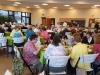 June 2015 Guild Meeting